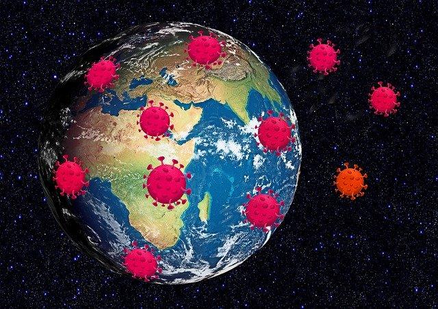 Crise sanitaire : la communication gouvernementale à l'épreuve du coronavirus (Covid-19) : cas du Cameroun