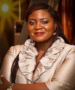 L'impact de la crise sanitaire du Covid-19 dans le secteur des relations publics au Cameroun : Mbacham Santher Emene, co-fondatrice d'ImageNation