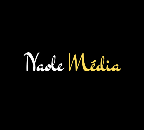 Naole RP devient Naole Média