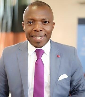 5 clés pour réussir vos Relations Presse au Cameroun