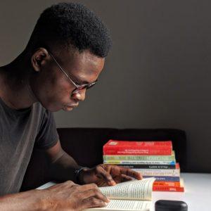 Sorties littéraires : les incontournables de la rentrée 2020 en communication