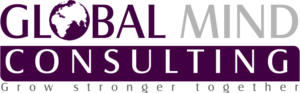 Global Mind Consulting