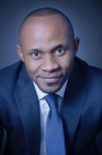 RDC : Patrick Muyaya Katembwe nommé Ministre de la Communication et Médias, Porte-Parole du Gouvernement.