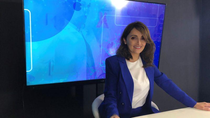 Focus sur Rym FETTOUCHE, Directrice de la Communication du Groupe pharmaceutique Sanofi en Algérie